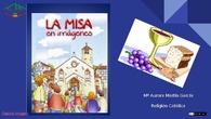La misa en imágenes