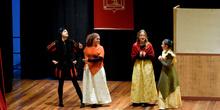 Clamor - Certamen Teatro Comunidad Madrid 2019 14