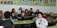 14 PEAC_CAPITAL_JORNADA_CONVIVENCIA_  2ºA_Bach_3º A ESO