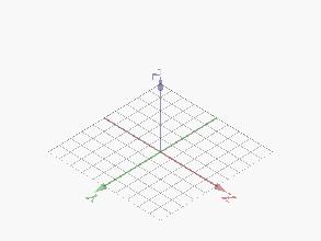 Modelo atómico de enlace para unir los otros modelos