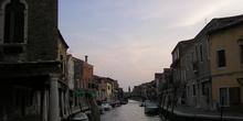 Murano, Venecia