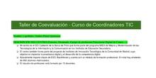 Plan_TIC_Destacado_IES_2