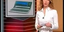 Metti un PC nello Zainetto