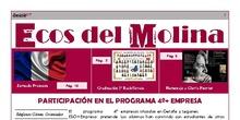 ecos_del_molina_17.10