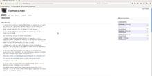 Instalar versión actualizada Blender en MAX con repositorios