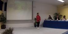 XI Concurso Narración y Recitado de Poesía 02
