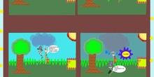 Ejemplo de comic (04)