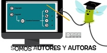 "Digicraft _Somos autores y autoras - And the Oscar goes to...<span class=""educational cc_cursor"" title=""Contenido educativo""><span class=""sr-av""> - Contenido educativo</span></span>"
