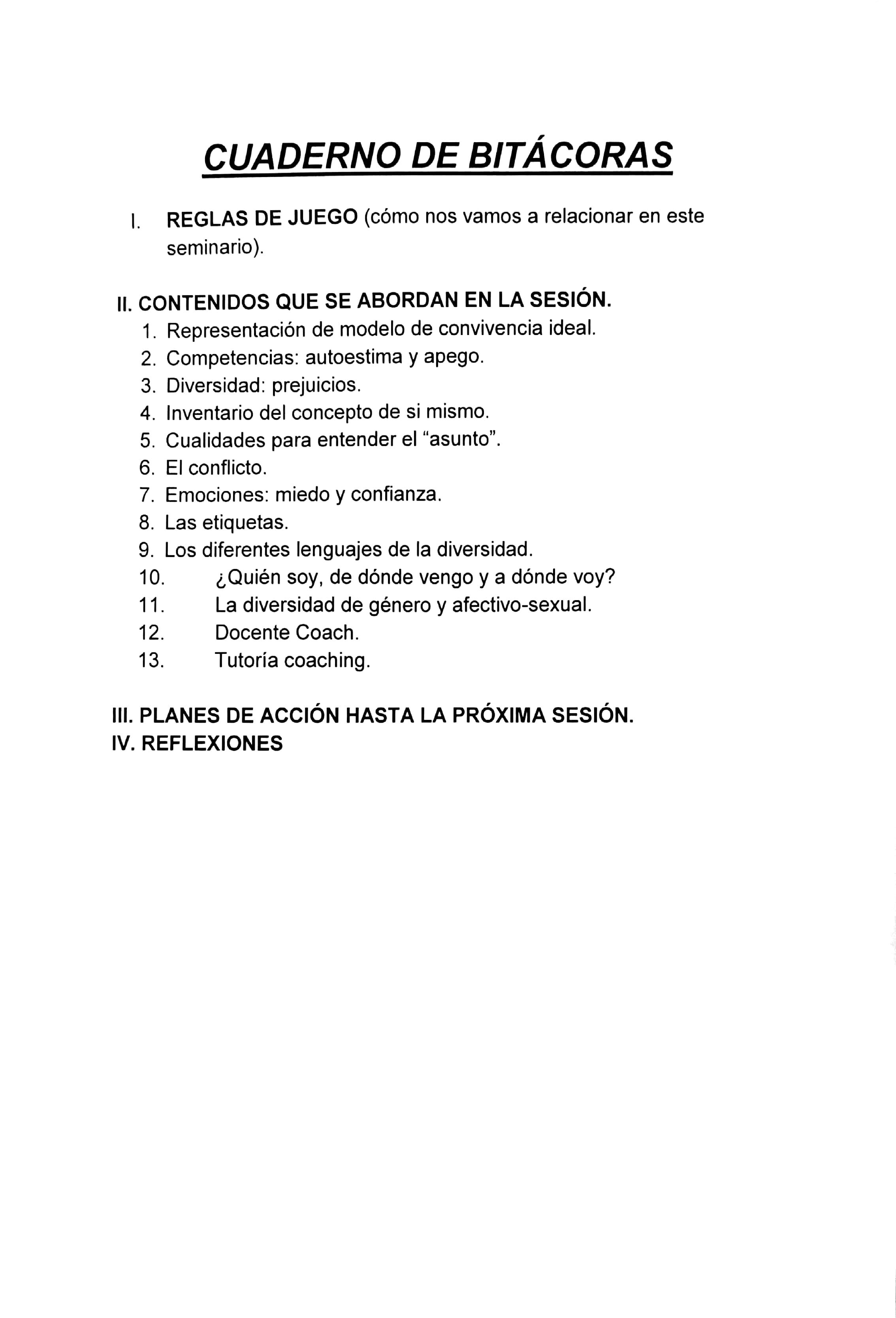 Seminario 194 2017/18 CEIP San Sebastián