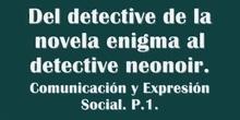 Comunicación Capital marzo 2014