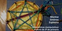 Tablero de multiplicar Waldorf (primaria)