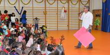 Festival de Navidad 4 31