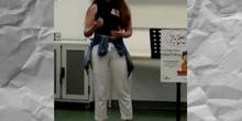 2019_05_16_Concurso Oratoria Comunidad de Madrid_Algunos alumnos exponiendo_CEIP FDLR_Las Rozas