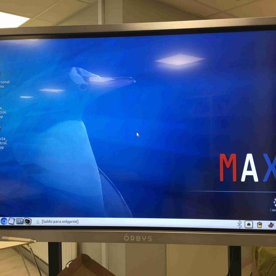 monitormax1