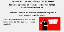 Extraer2Temas.examen.v1