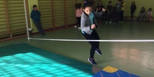 Atletismo  6