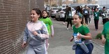 Carrera Solidaria NUPA y UNICEF Primaria 3 29