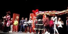 2020_01_31_Teatro Inglés 4º_CEIP FDLR_Las Rozas 3