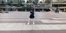 Danza - Ana Cano