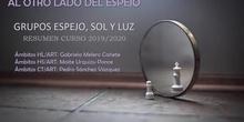 01 espejo_sol_luz PEAC 2020 OESTE