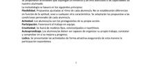 DOCUMENTO REUNIÓN DE PADRES
