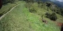 Zipline Costa Rica