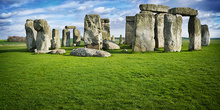 Algunas manifestaciones culturales de la Prehistoria