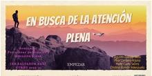 PDF Genially. Seminario Atención plena y Fortalezas personales. IES Salvador Dalí. Curso 2020-21