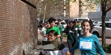 Carrera Solidaria NUPA y UNICEF Primaria 3 45