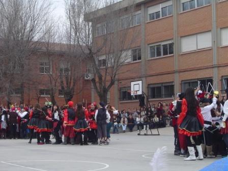 Carnavales 10