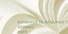 LOS DIAGRAMAS DE KENNEDY