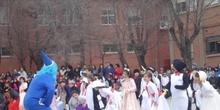 Carnavales 5