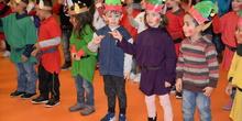 Festival de Navidad 3 1