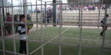 2017_03_28_Olimpiadas Escolares_Paddle_Fernando de los Rios 1