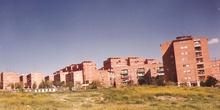 barrio 3