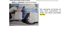 Apuntes Tema 7. PARTE 2