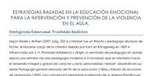 Seminario 200 2018-19 IES Valle Inclán
