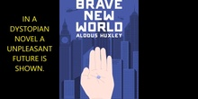 Social Classes & Social Control in Brave New World