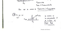 Soluciones Tema 7.P2. Fuerzas