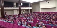 Concierto de alumnos 2018 (1)