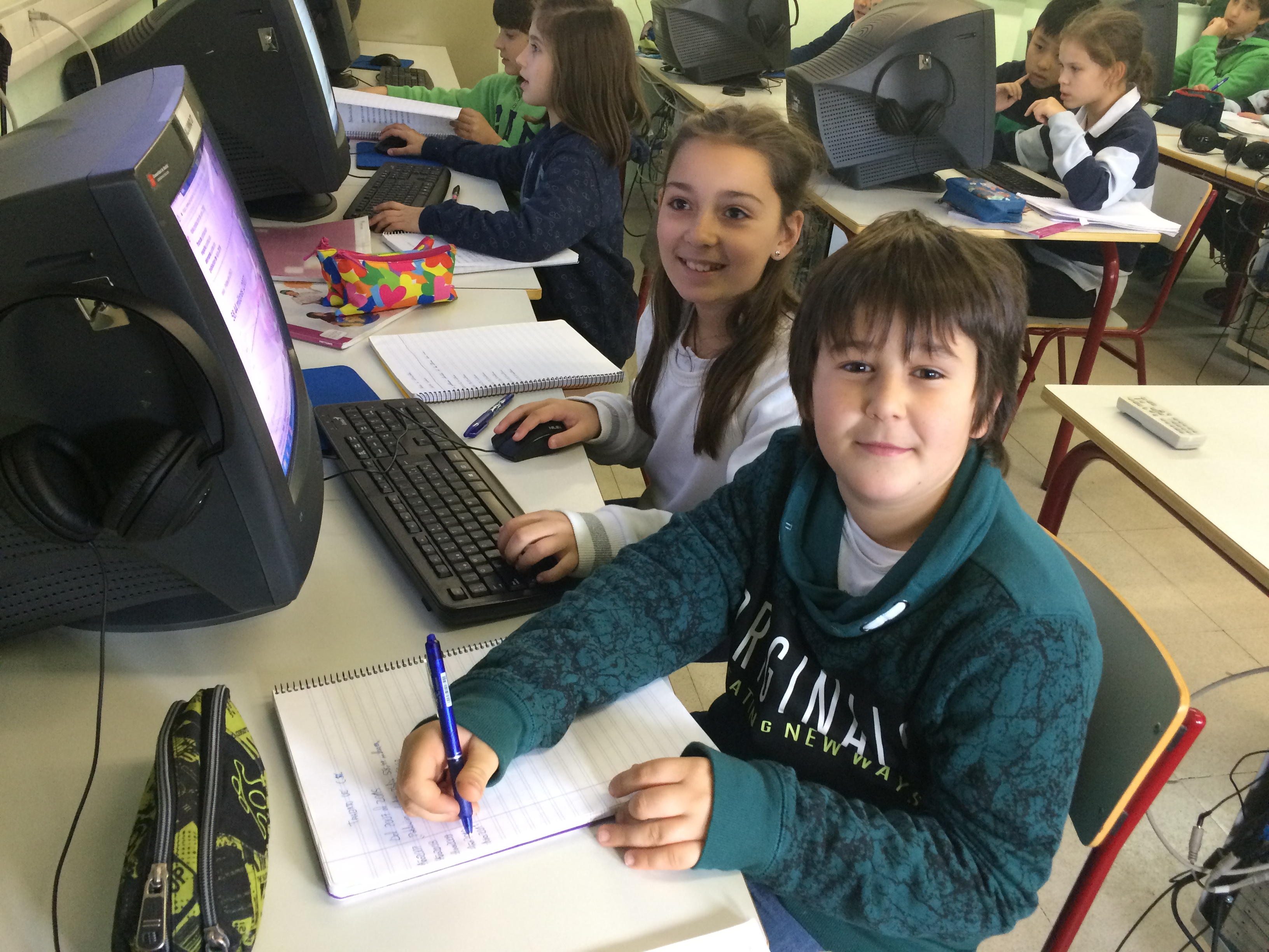 2016_12_realizando estudios de población desde informática_Quinto A 6