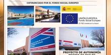 Presentación Puertas Abiertas 2019