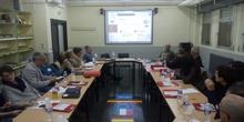 Proyecto Eramus+ Encuentro en España 19