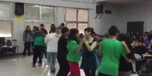 Video Saint Patrick 2015