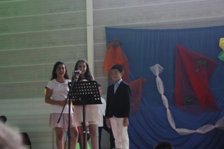 2017_06_22_Graduación Sexto_CEIP Fdo de los Ríos. 8