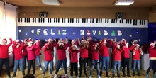 4º B Jingle bells