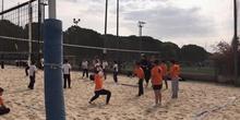2019_04_02_Olimpiadas Escolares_fotos de 5º y 6º_CEIP FDLR_Las Rozas 30