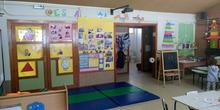 CEIP Fernando de los Ríos_Instalaciones_Edificio 4-5_2018-2019 4