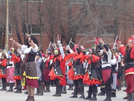 Carnavales 9