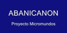 Abanicanon